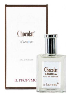 Chocolat Bambola Il Profvmo para Hombres y Mujeres