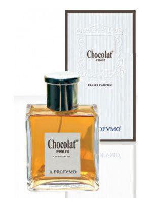Chocolat Frais Il Profvmo para Mujeres