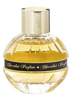 Chocolat Parfum Emper para Hombres y Mujeres