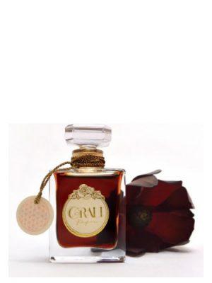 Chocolate Orali Perfume para Mujeres