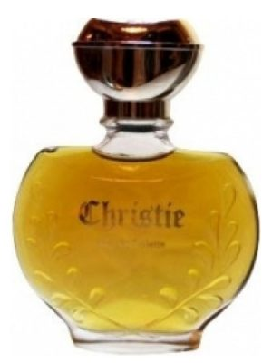 Christie Veejaga para Mujeres