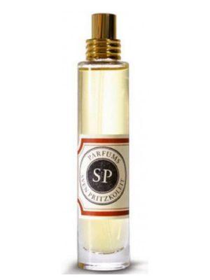 Christmas Scent Nardus SP Parfums Sven Pritzkoleit para Hombres y Mujeres