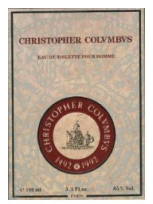 Christopher Colvmbvs Christopher Colvmbvs para Hombres