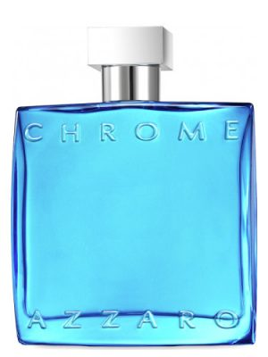 Chrome Limited Edition 2016 Azzaro para Hombres