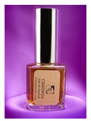 Chronos Lord's Jester para Hombres y Mujeres