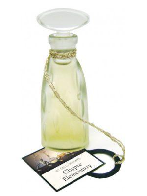 Chypre Elementary Art Deco Perfumes para Hombres y Mujeres