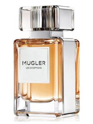 Chyprissime Mugler para Hombres y Mujeres