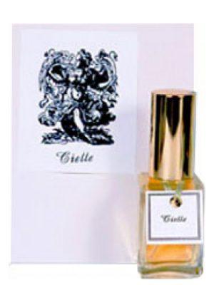 Cielle DSH Perfumes para Mujeres