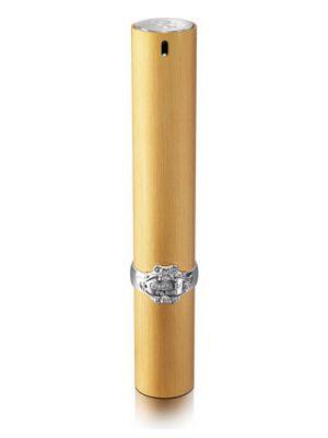 Cigar Mystic Scent Remy Latour para Hombres