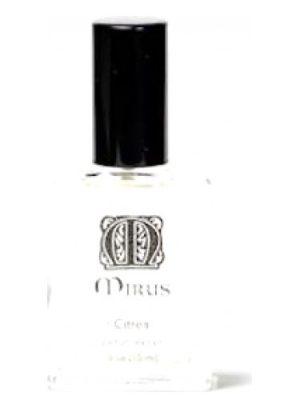 Citrea Mirus Fine Fragrance para Hombres y Mujeres