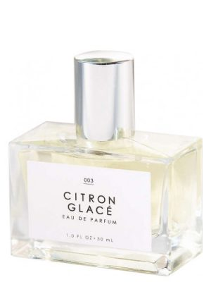 Citron Glacé Urban Outfitters para Mujeres