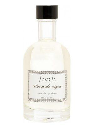 Citron de Vigne Fresh para Hombres y Mujeres