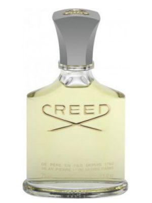 Citrus Bigarrade Creed para Hombres y Mujeres