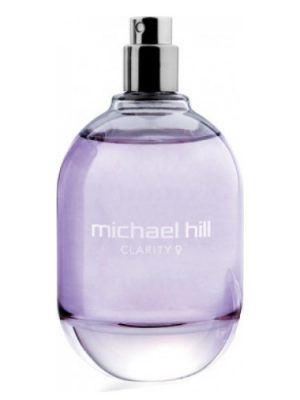 Clarity Woman Michael Hill para Mujeres