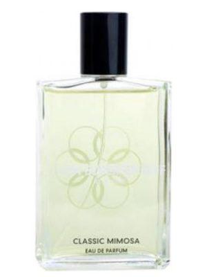 Classic Mimosa Von Eusersdorff para Mujeres