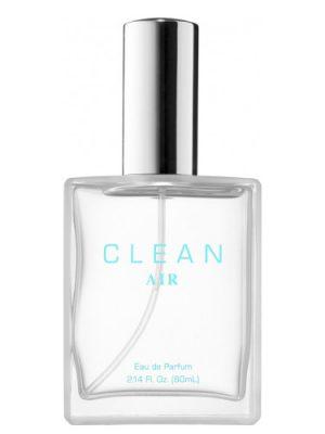 Clean Air Clean para Hombres y Mujeres