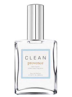 Clean Provence Clean para Mujeres