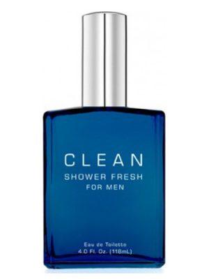 Clean Shower Fresh for Men Clean para Hombres