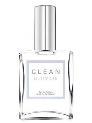 Clean Ultimate Clean para Hombres y Mujeres