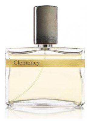 Clemency Humiecki & Graef para Mujeres