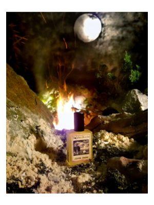 Cliffside Bonfire Solstice Scents para Hombres y Mujeres