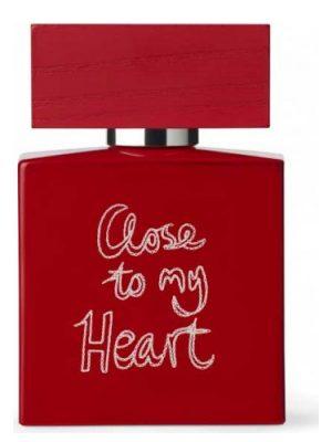 Close To My Heart Bella Freud para Mujeres