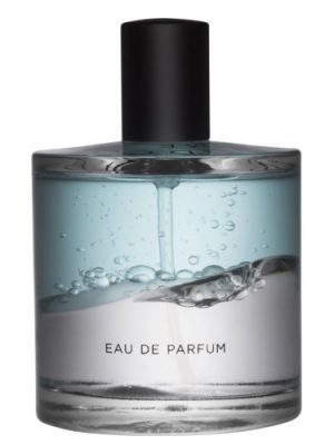 Cloud Collection No.2 Zarkoperfume para Hombres y Mujeres