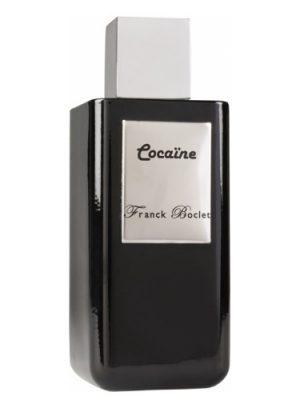 Cocaïne Franck Boclet para Hombres y Mujeres