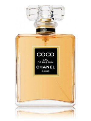 Coco Eau de Parfum Chanel para Mujeres
