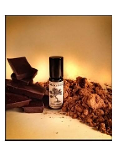 Cocoa Absolute Solstice Scents para Hombres y Mujeres