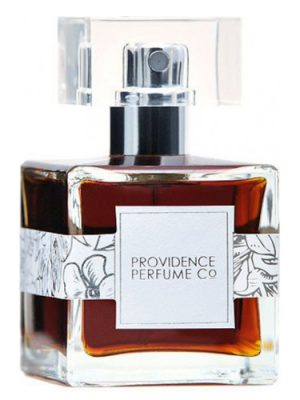 Cocoa Tuberose Providence Perfume Co. para Hombres y Mujeres