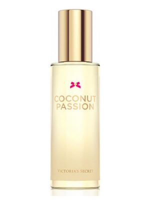 Coconut Passion Victoria's Secret para Mujeres