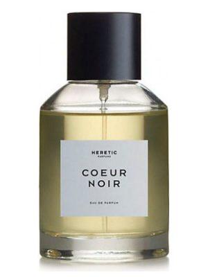 Coeur Noir Heretic Parfums para Hombres y Mujeres