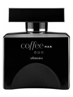 Coffee Duo Man O Boticário para Hombres