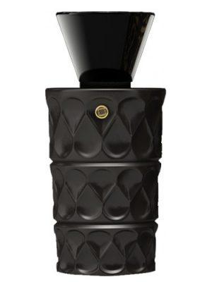 Coffeeze J.U.S Parfums para Hombres y Mujeres
