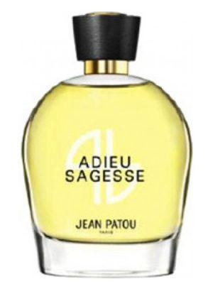 Collection Heritage Adieu Sagesse Jean Patou para Mujeres
