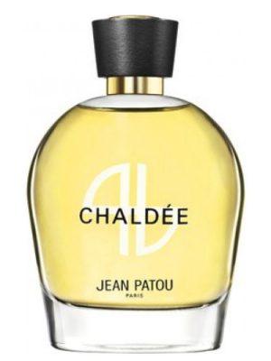 Collection Heritage Chaldée Jean Patou para Mujeres