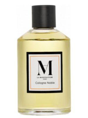 Cologne Noble La Manufacture para Hombres y Mujeres