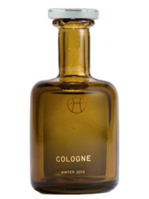 Cologne Perfumer H para Hombres y Mujeres