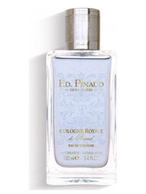 Cologne Royale Ed Pinaud para Hombres
