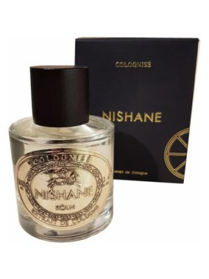 Colognise Nishane para Hombres y Mujeres