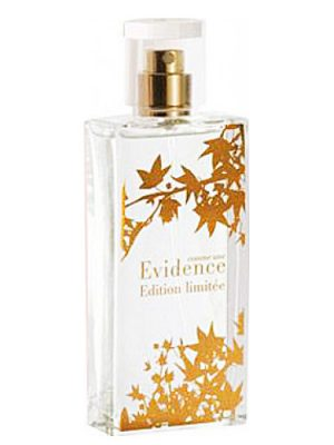 Comme Une Evidence Limited Edition 2008 Yves Rocher para Mujeres