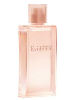 Comme une Evidence Yves Rocher para Mujeres