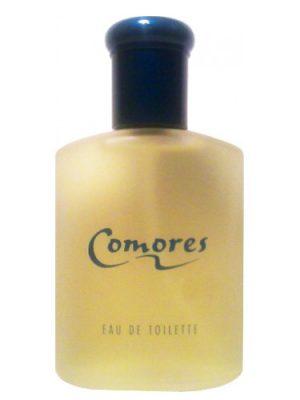 Comores Avon para Hombres y Mujeres