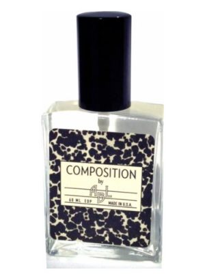 Composition by ABL A Beautiful Life Brands para Hombres y Mujeres