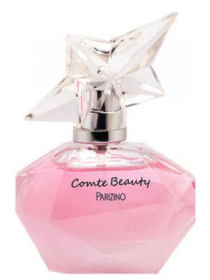 Comte Beauty 彗星美人 Parizino 贝丽丝 para Mujeres