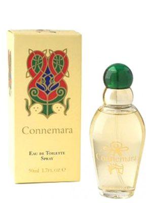 Connemara Fragrances of Ireland para Mujeres