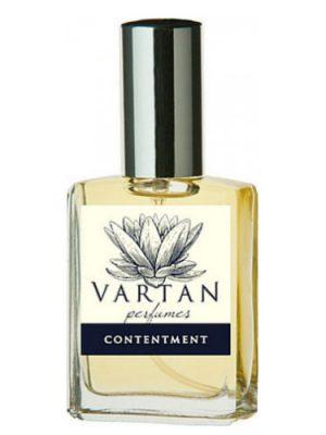 Contentment Vartan Perfumes para Hombres y Mujeres