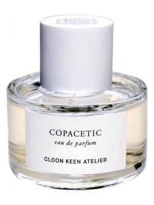 Copacetic Cloon Keen Atelier para Hombres y Mujeres