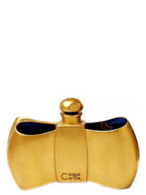 Coque d'Or Guerlain para Mujeres